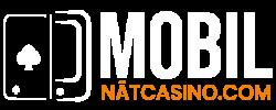 mobilnätcasino logo